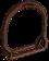 HO RFront Stirrup-icon