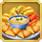 Quest Task Bowls of Dip-icon