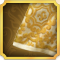Quest Task Towel-icon