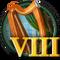 Quest The Lost Harp 8-icon