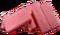 HO CandyS Bubblegum-icon