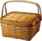 HO TitanicDeparture Basket-icon