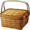 File:HO TitanicDeparture Basket-icon.png