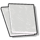 Material Sheet Rock-icon