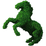 File:Questitem Horse Topiary-icon.png