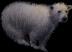 File:HO Long Cold Night Polar Bear-icon.png