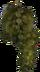 HO StarG Grapes-icon