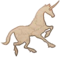 HO TsRoom Unicorn-icon