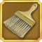 Quest Task Dust Brushes-icon