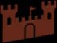 File:HO Boardwalk Castle-icon.png