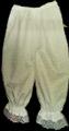 File:HO RomanyCamp Pantaloons-icon.png