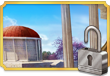 Quest Task Unlock Greek Agora-icon
