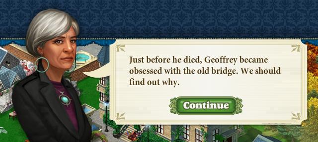 File:Quest Rebuilding the Bridge 1-Story1.png