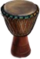 HO FiorelliD Drum-icon