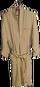 HO OTRun Robe-icon
