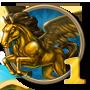 Quest Fount of Pegasus 1-icon