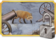 Quest Task Unlock The Russian Front-icon