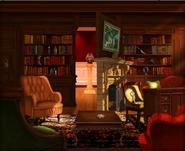 Library Screenshot 4