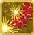Quest Task Firecracker-icon