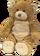 HO NursR Teddy Bear-icon