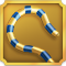 Quest Task Crook and Flails-icon