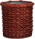 HO ProfDen Waste Basket-icon
