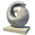 Marketplace Shell Sculpture-icon.png