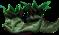 HO CShop Gnome Boots-icon