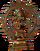HO VLibrary Shiva-icon