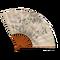 Artifact Japanese Fan-icon