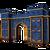 Freeitem Gate of Ishtar-icon