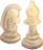 HO FNTime Chess Piece-icon