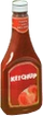 HO KidsTP Ketchup-icon