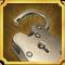 Quest Task Padlock-icon