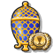 Quest Task Trophy Jeweled Castoff-icon