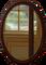 HO TsRoom Mirror-icon