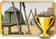 Quest trophy fiorelli's dig-icon