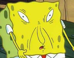 File:Spongebob wat.jpg