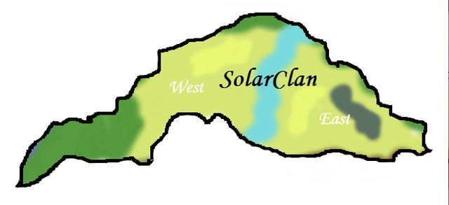 File:SolarMap.png