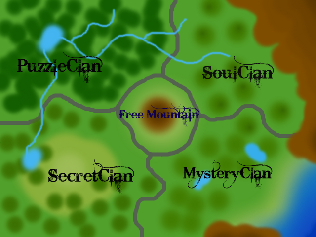 File:Hidden Spirit Map.png