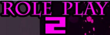 File:RP2 logo.jpg