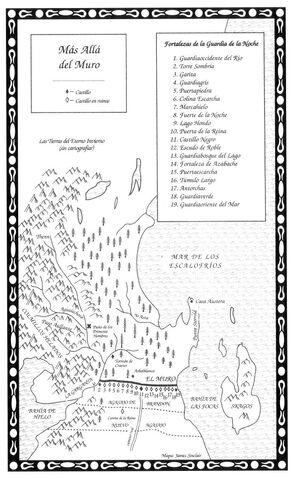 Archivo:Mapa Más allá del Muro TdT.jpg