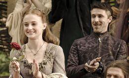 Sansa Stark y Petyr Baelish HBO.jpg