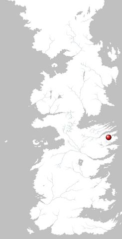 Archivo:Mapa Arcolargo.png