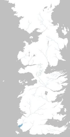 Archivo:Mapa Canal de los Susurros.png