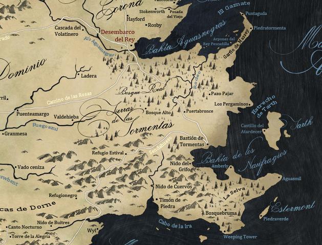 Archivo:Mapa Tierras de Tormentas.png