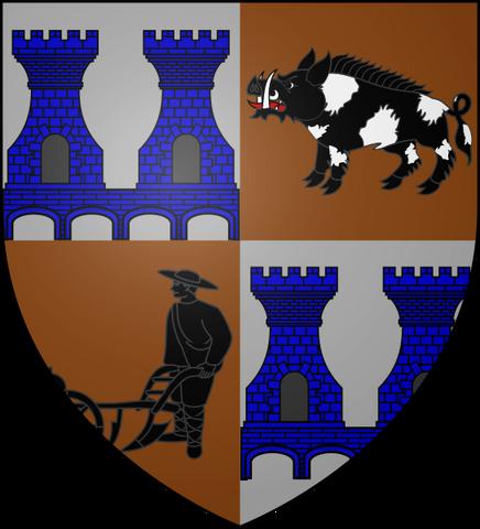 Archivo:Emblema Walder el Pequeño.png