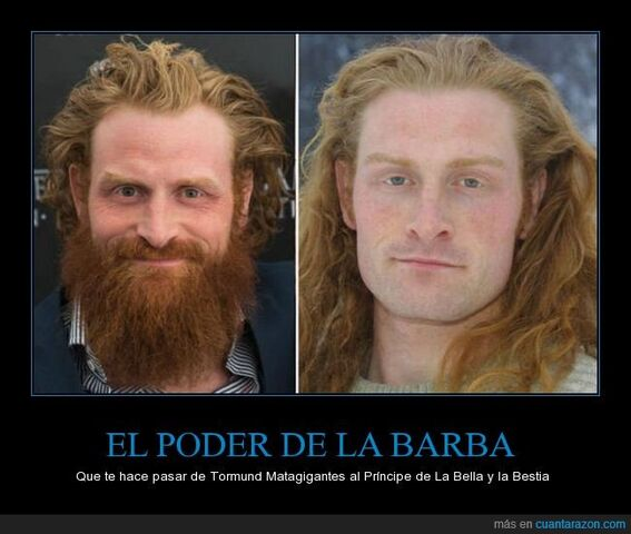 Archivo:CR 983618 el poder de la barba.jpg