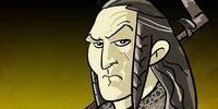 Eddard Karstark