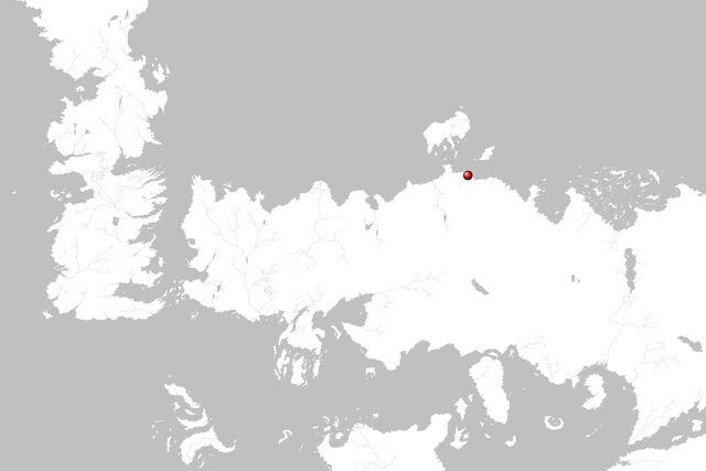 Archivo:Mapa Vaes Aresak.jpg